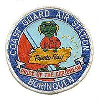 Airstaborinquen patch.jpg