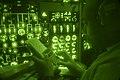 Airstrikes in Syria 141002-F-UL677-134.jpg