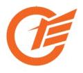Aizutaka Fukushima chapter.png