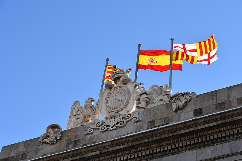 File:Ajuntament, Barcelona (1) (31135646081).jpg