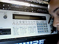 Akai S950 fully expanded by Michelle Weston.jpg