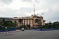 Akashvani Bhavan - Kolkata 2013-09-07 2114.JPG