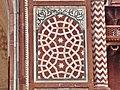 Akbar's Tomb 038.jpg