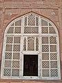 Akbar's Tomb 111.jpg
