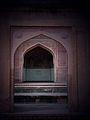 Akbar's Tomb 174.jpg