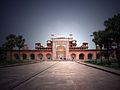 Akbar's Tomb 357.jpg