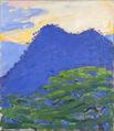 Akseli Gallen-Kallela Hwandoni Hills.png