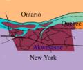 Akwesasne Territory.png