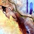 Al Basrah, Iraq (4438521860).jpg