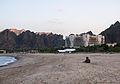 Al Bustan Beach 2.jpg