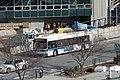 Alabama Av BMT td 16 - ENY Bus Depot.jpg