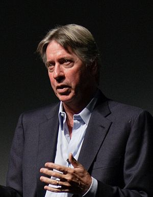 Music of the Marvel Cinematic Universe - Alan Silvestri served as composer for Captain America: The First Avenger and Marvel's The Avengers, and will return to the MCU for Avengers: Infinity War and its sequel