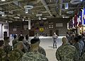 Alaska National Guard (32373874726).jpg