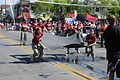 Alaska National Guardsmen compete in Hero Games 120623-A-CA180-031.jpg