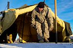 Alaska Soldiers Conduct Cold Weather Training 161129-F-LX370-418.jpg
