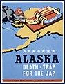 Alaskadeathtrap.jpg