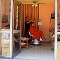 Albanian barber (4993352734).jpg