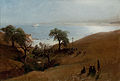 Albert Bierstadt - Monterey, California.jpg