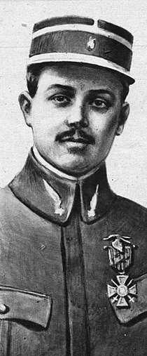 Albert Deullin-1917.JPG