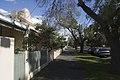 Albert Park VIC 3206, Australia - panoramio (6).jpg
