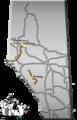 Alberta-roads-734.png