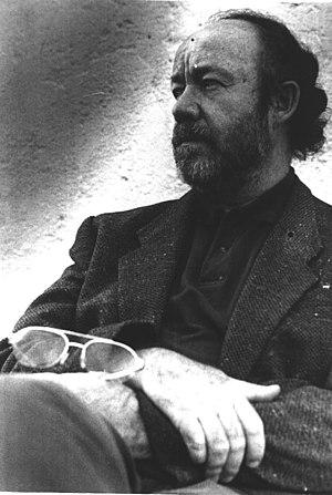 Blanco, Alberto (1951-)