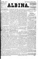 Albina 1873-07-08, nr. 51.pdf