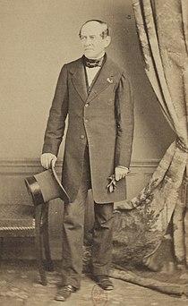Album des députés au Corps législatif entre 1852-1857-Tascher la Pagerie.jpg
