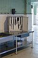 Alcatraz, Wikiexp 68.jpg