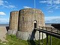 Aldeburgh Martello Tower.jpg