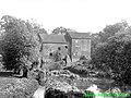 Alders Mill 1950's - geograph.org.uk - 7821.jpg