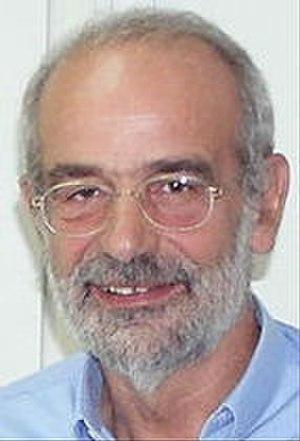 Greek legislative election, 2007