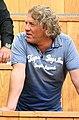 Aleksandr Oleinikov at football.jpg