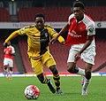 Alex Iwobi 20150814.jpg