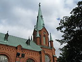 Alexander Church (Tampere) 1.jpg