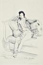 Alexandre Dumas par Achille Devéria (1829) (avec signature).png