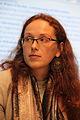Alexeeva Natalia-IMG 4325.jpg