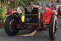 Alfa Romeo 6C 1500 MMS (1928).jpg
