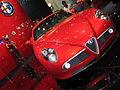 Alfa Romeo 8C - 001 - Flickr - cosmic spanner.jpg