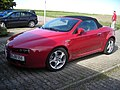 Alfa Romeo Spider (40497951872).jpg