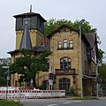 Alfeld 2020 Kuhlmannsche Villa.jpg