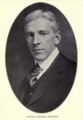 Alfred Ernest Stearns.png