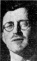 Alfred Freund-Zinnbauer.png