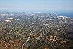 Algarve from the air (36193605674).jpg