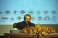 Ali Larijani (18).jpg