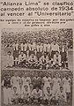 Alianza.tetracampeon.1934.jpg