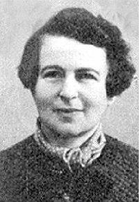 Alice Rühle-Gerstelová.jpg