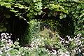 Allée du jardin botanique de la Charme.JPG