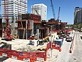 All Aboard Florida Downtown Miami Station Construction (26777750802).jpg