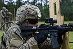 All American Week 2016 Best Squad Competition 160523-A-UG106-634.jpg